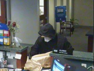 2009-2-27 Bank Robbery 1.JPG