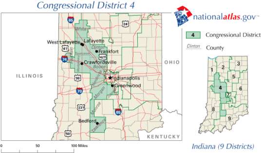 4th District Map.png