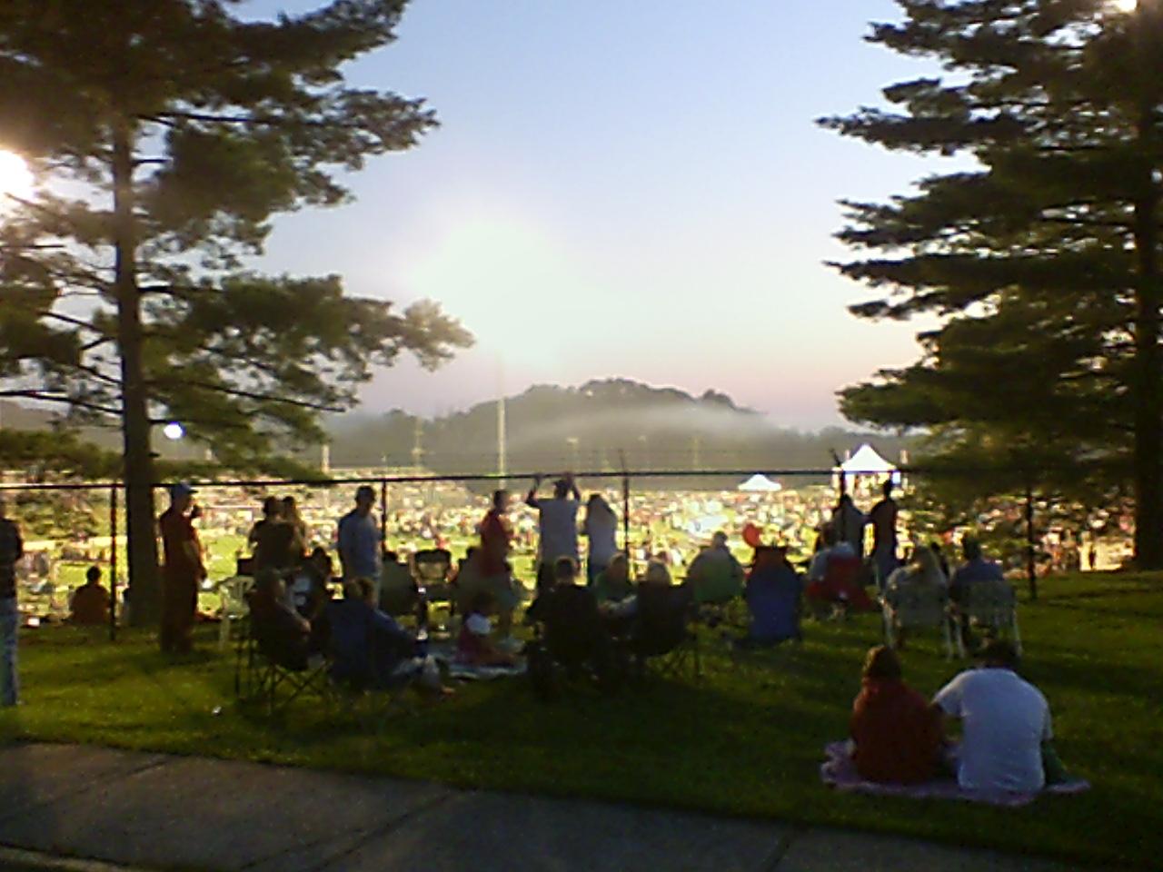Bedford Fireworks Display - 2009 014.jpg