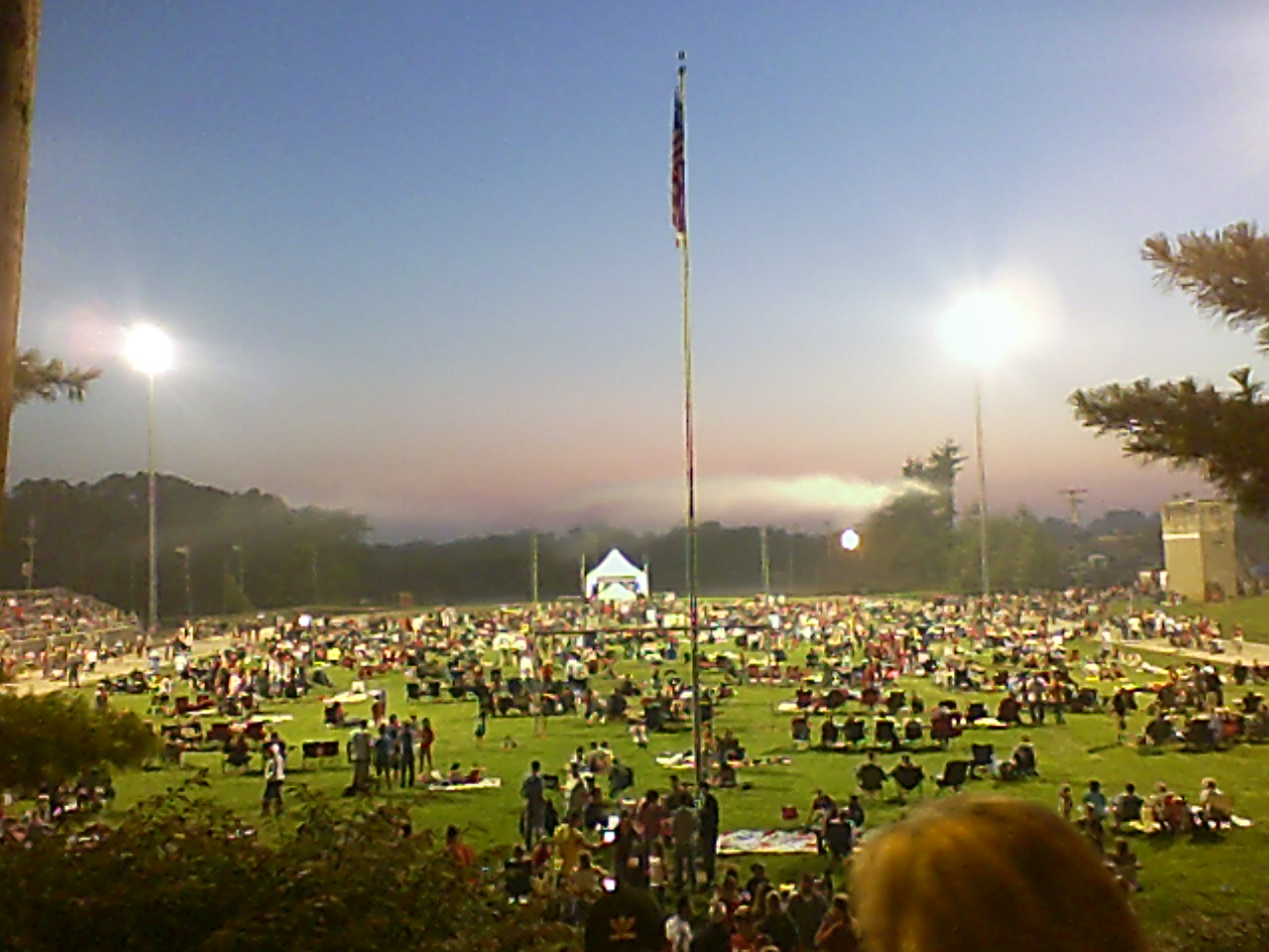 Bedford Fireworks Display - 2009 027.jpg