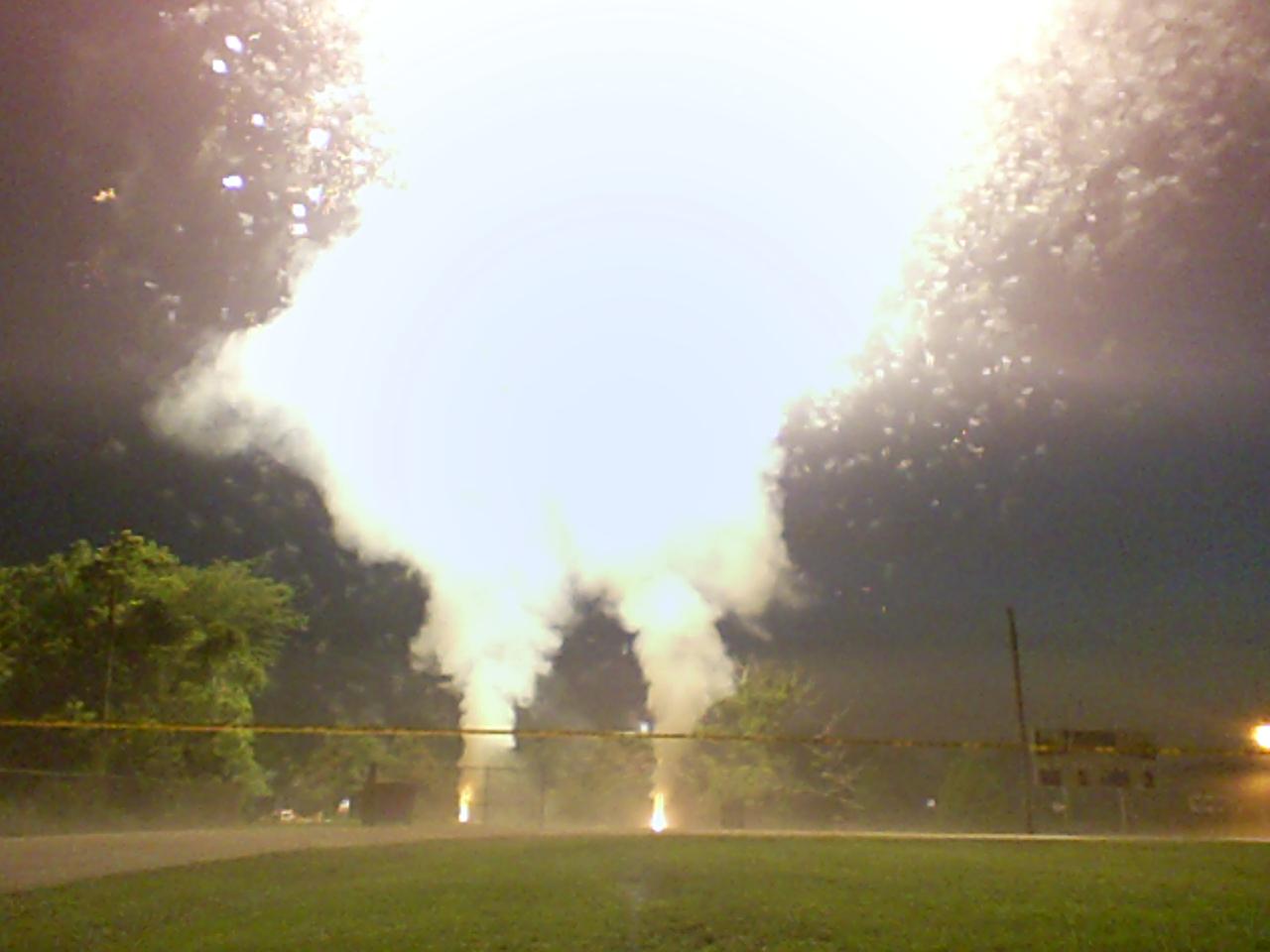 Bedford Fireworks Display - 2009 068.jpg