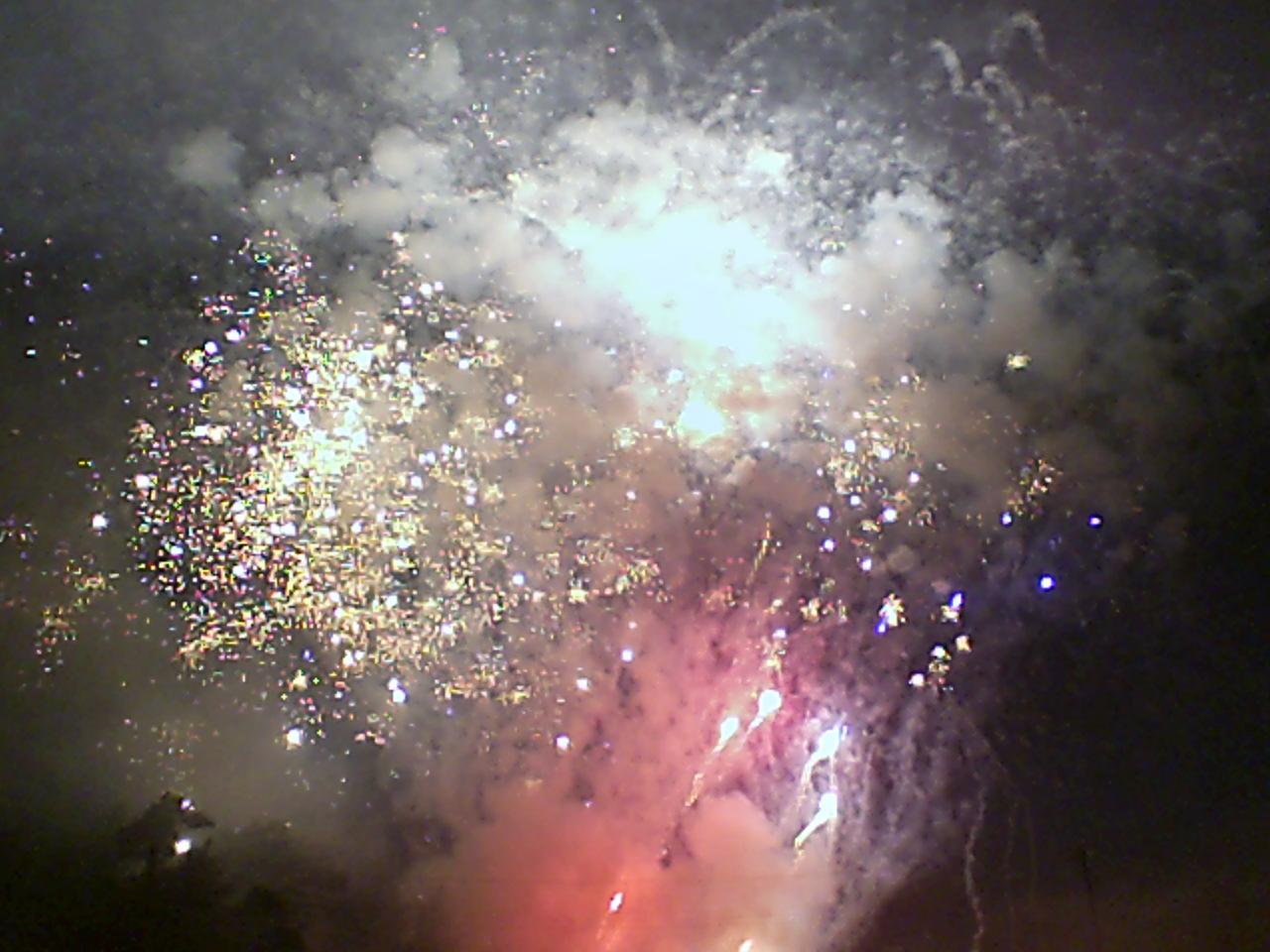 Bedford Fireworks Display - 2009 077.jpg