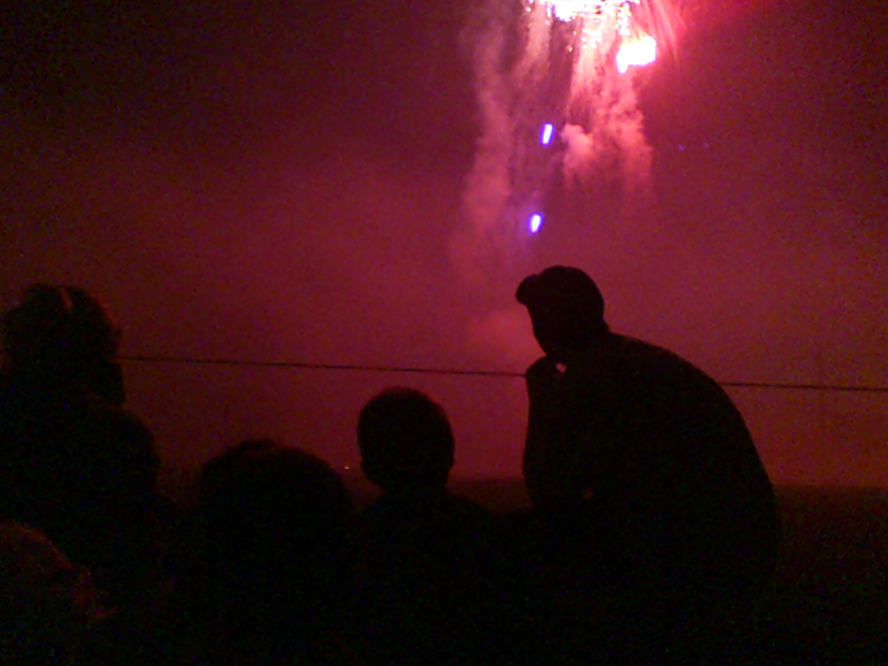 Bedford Fireworks Display - 2009 084.jpg
