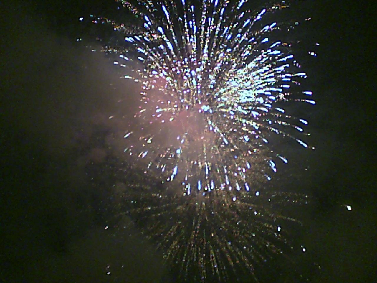 Bedford Fireworks Display - 2009 103.jpg