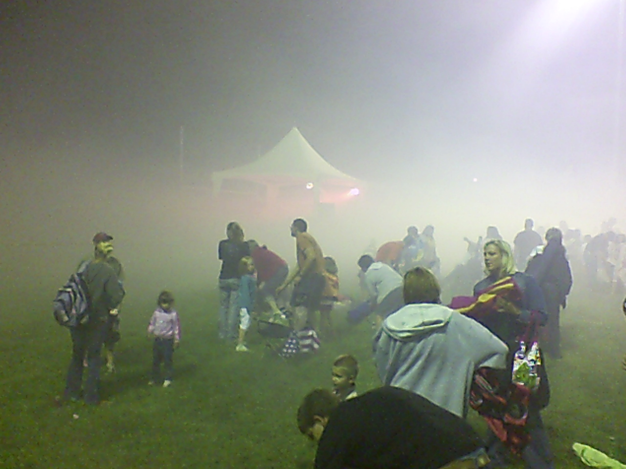 Bedford Fireworks Display - 2009 105.jpg