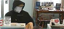 Bloomington Robbery - Hagerstown.jpg