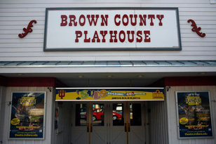 Brown County Playhouse.jpg