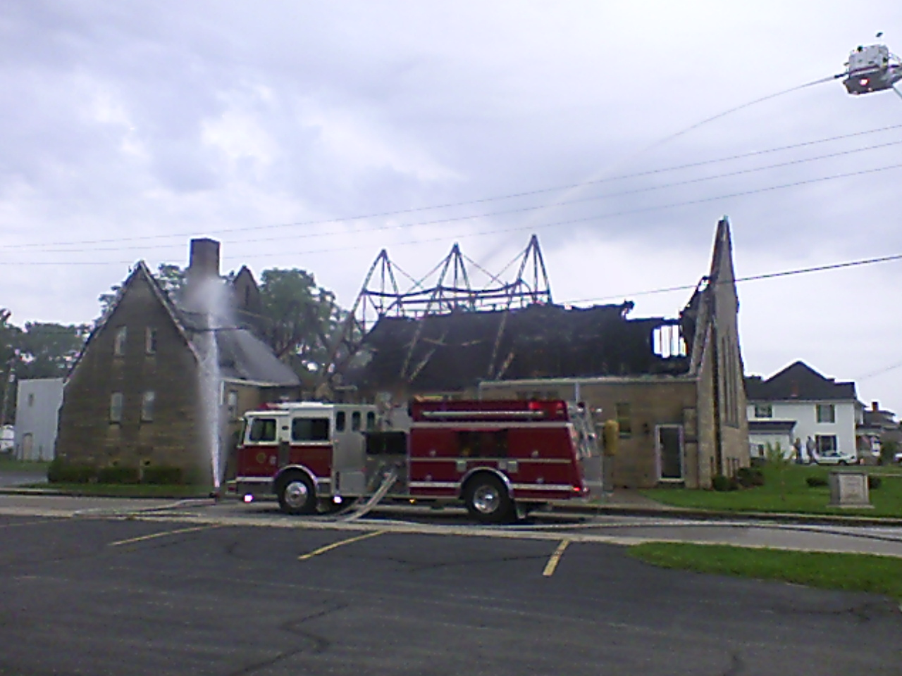 Central Curch Of Christ - Fire 007.jpg