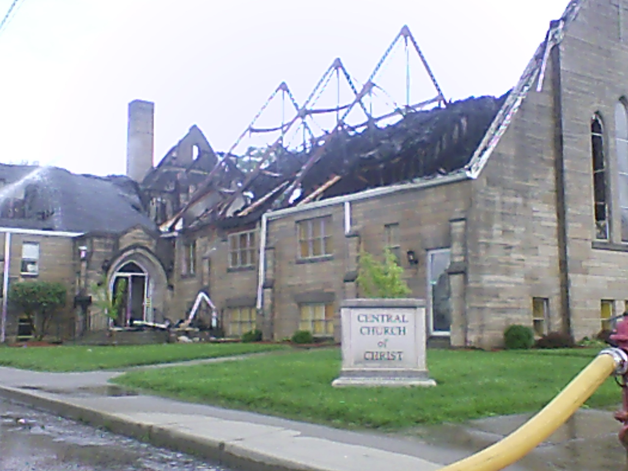 Central Curch Of Christ - Fire 012.jpg