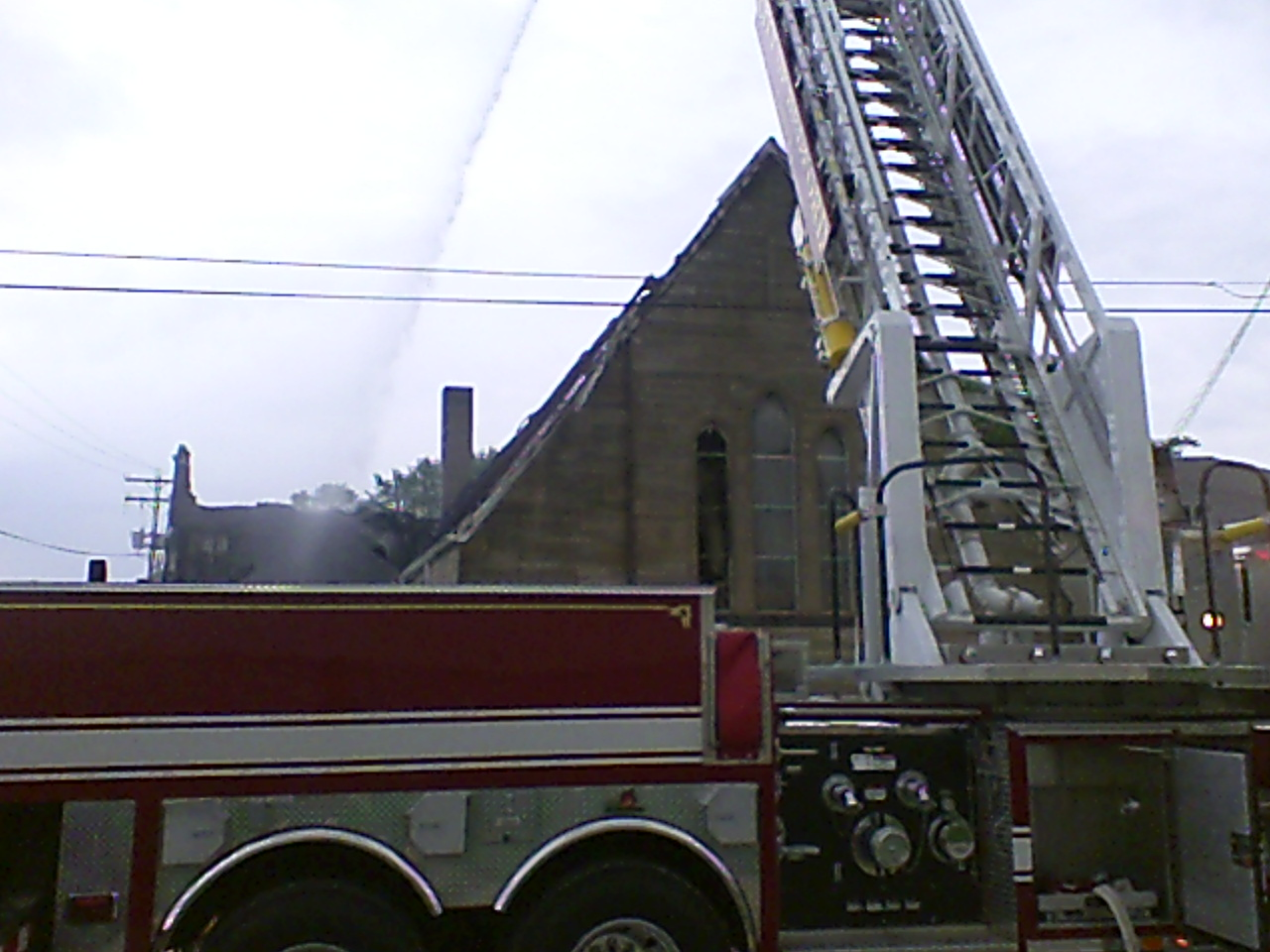 Central Curch Of Christ - Fire 026.jpg