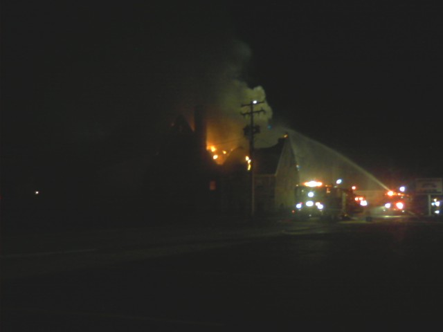 Church fire 1.jpg