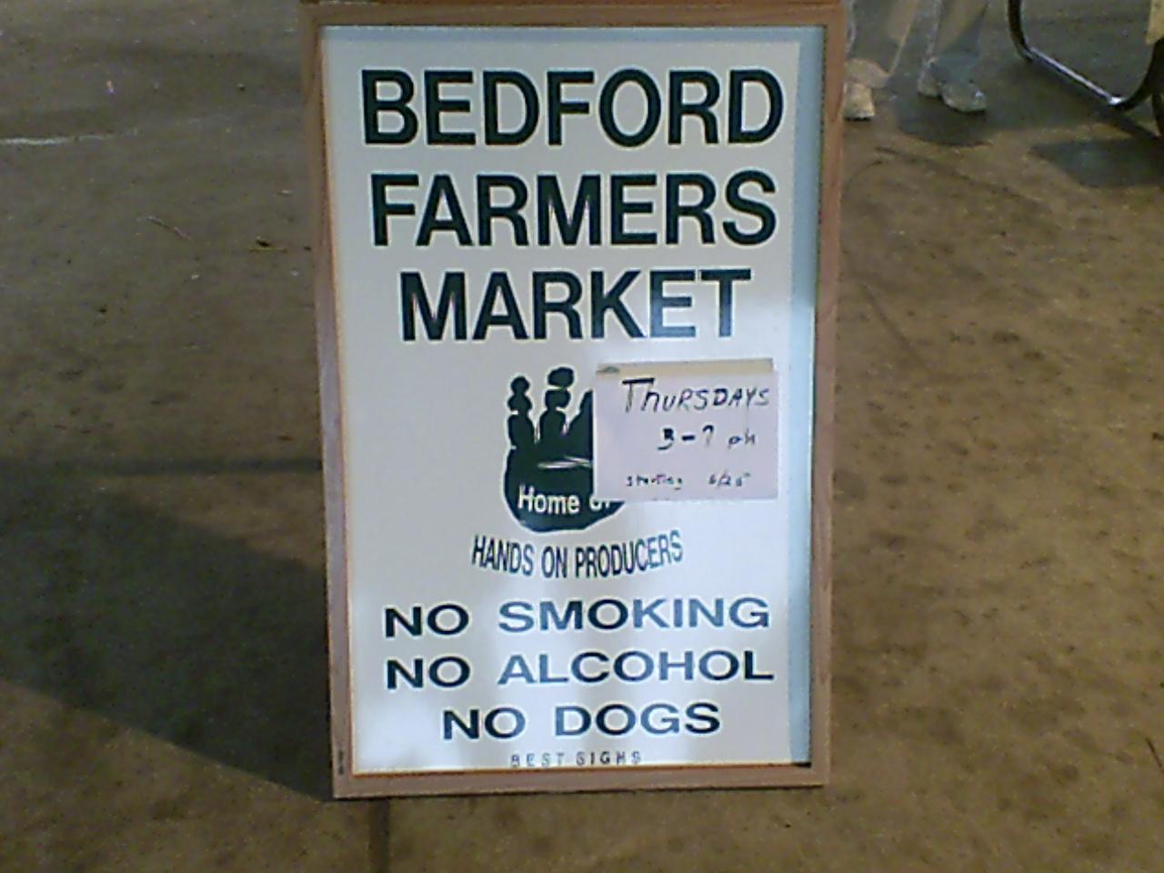 Farmers Market 002.jpg