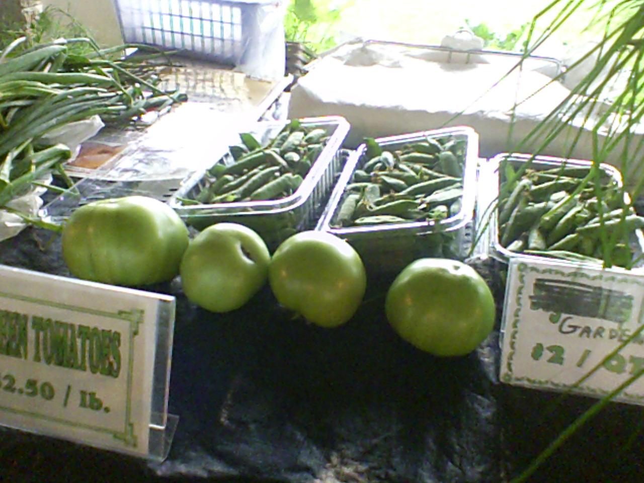 Farmers Market 011.jpg