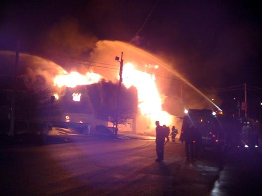 Fire #2.jpg