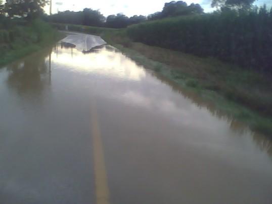 Flooding #2.jpg