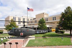 Fort_Hood-Darnall_Hospital.jpg