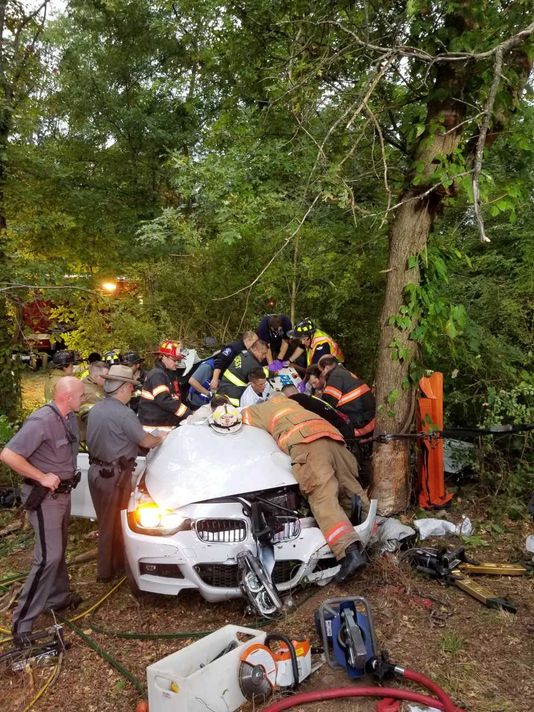 Car Accident IMG_0899.JPG