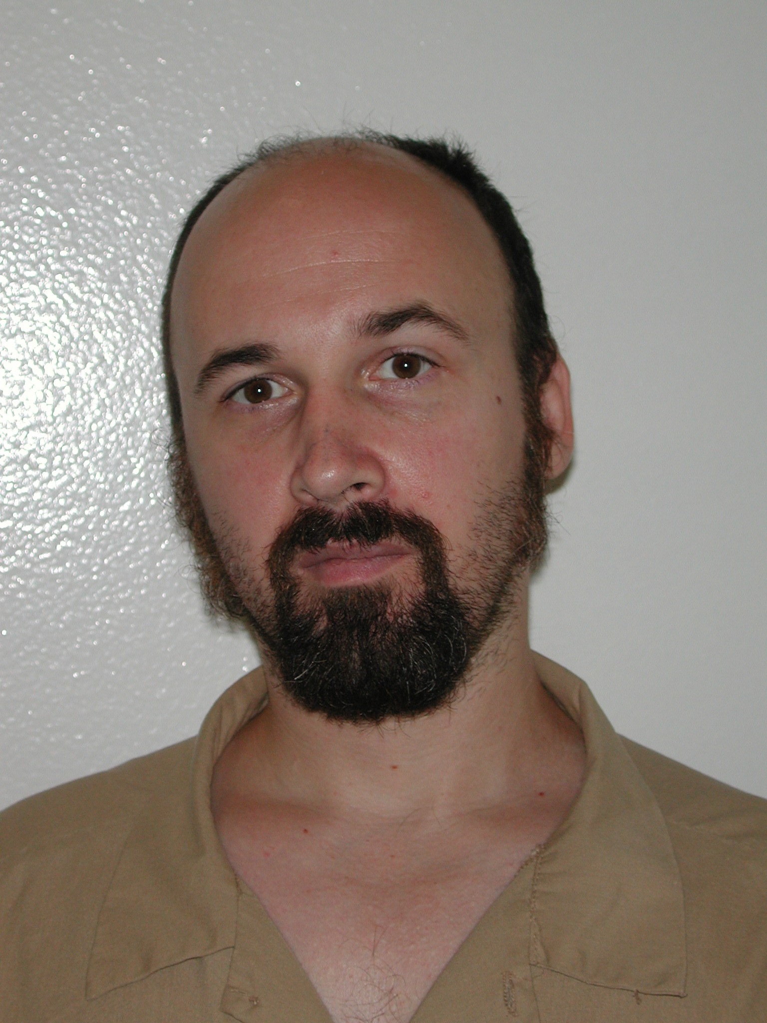 Michael Henderson.JPG