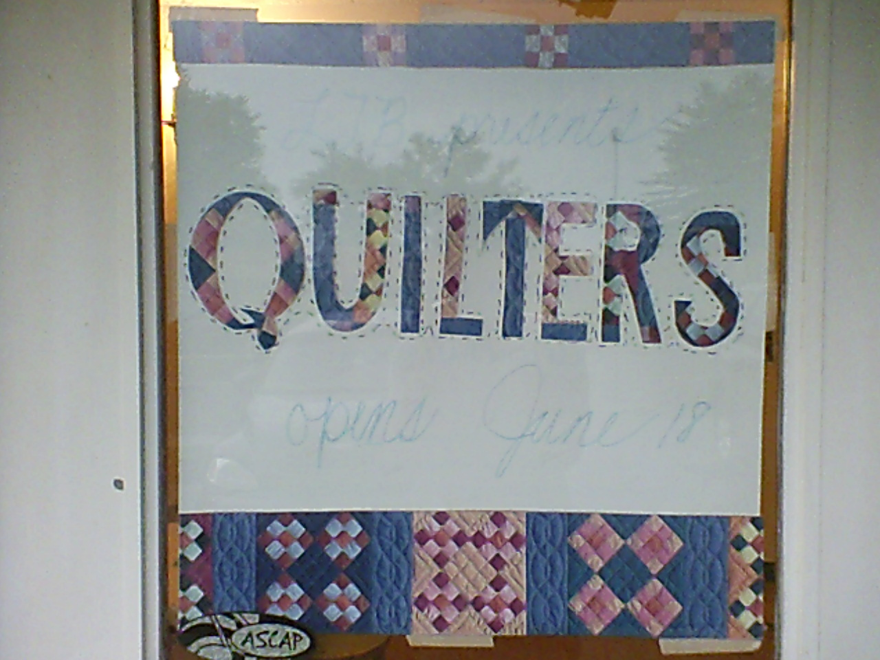Quilters 019.jpg
