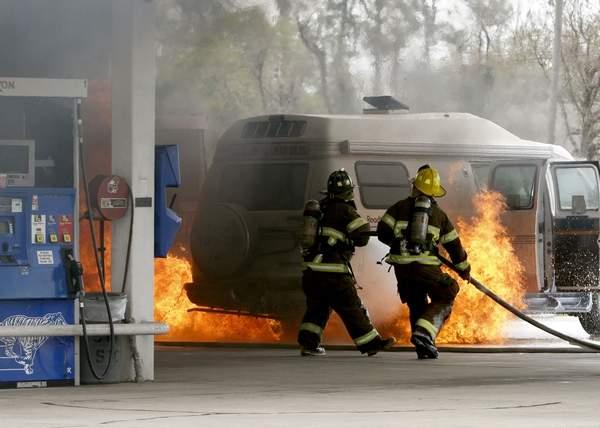 RV Fire.jpg