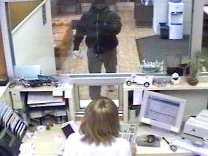 Robbery Suspect #1.jpg