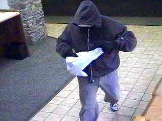 Robbery Suspect #4.jpg