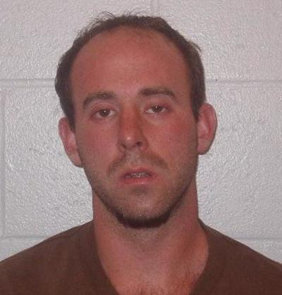 Ronald Bohannon - Photot Courtesy of the Greene County Sheriff's Department.jpg