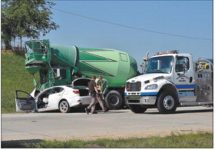 071217-accident-at-50-and-57-car-vs-concrete-truck-215x150.jpg