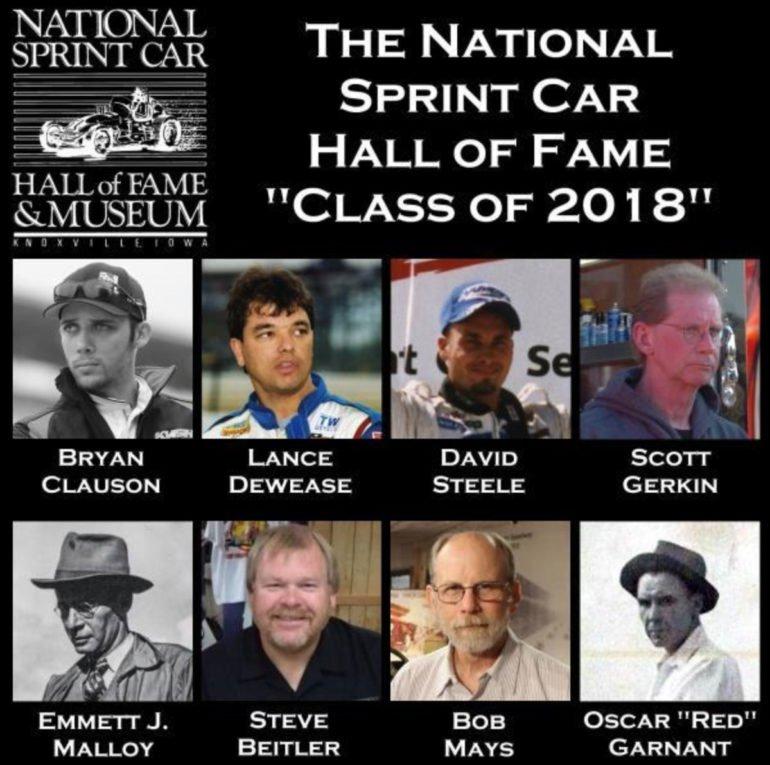 2018-National-Sprint-Car-Hall-of-Fame-class-770x765.jpg