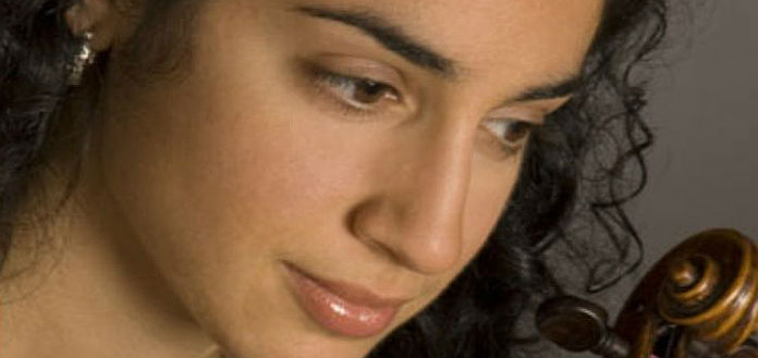 Annie-Rabbat-Violinist-Concertmaster-Boston-Lyric-Opera-Cover.jpg