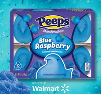 BlueRaspberry.jpg