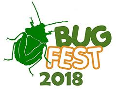 Bug_Fest_logo_color_2017_239w_192h.jpg