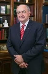 IU President McRobbie.jpg