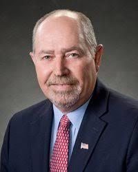 Jeff Quyle, president and CEO, Radius Indiana.jpg