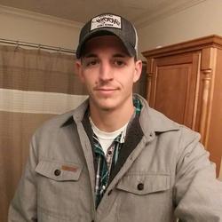 Justin Lampkin1-thumb-250xauto-9917-thumb-250xauto-11201.jpg