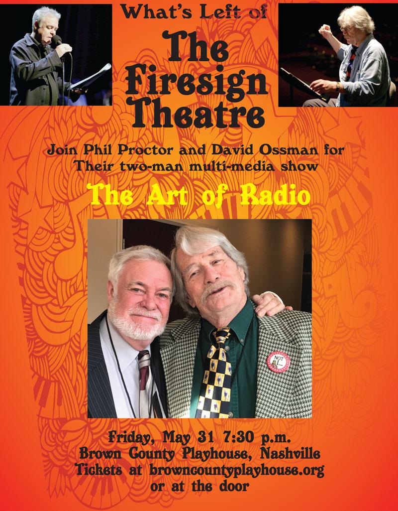Playhouse Show Poster.jpg
