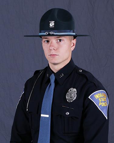 Probationary Trooper Matthew Hatchett.jpg