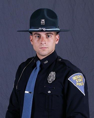 Probationary Trooper Taylor Lowry.jpg