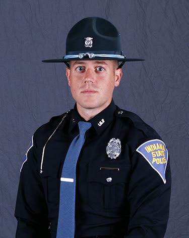 Probationary Trooper Wyatt Phillips.jpg