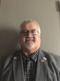 Republican Washington City Councilman Jerry Sidebottom.jpg