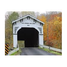 Richland-Plummer Creek Bridge.jpg