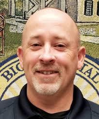 Rising Sun Police Chief David Hewitt.jpg