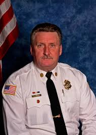 Washington Fire Chief Dave Rhoads.jpg