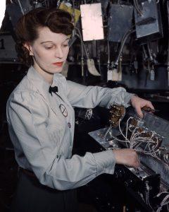 Woman.Factory.Uniform.15-240x300.jpg