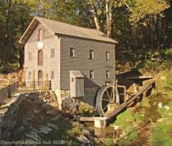 beck mill-thumb-250xauto-11254.jpg