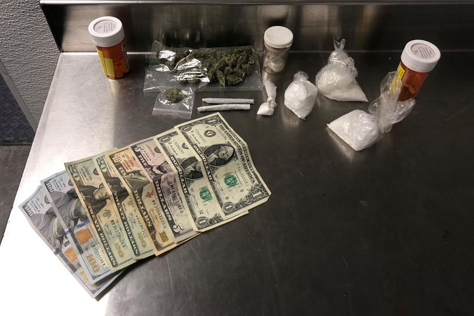 bedford drug arrest holt.jpg