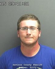 Bedford Teen Arrested In Washington - WBIW.com / Local