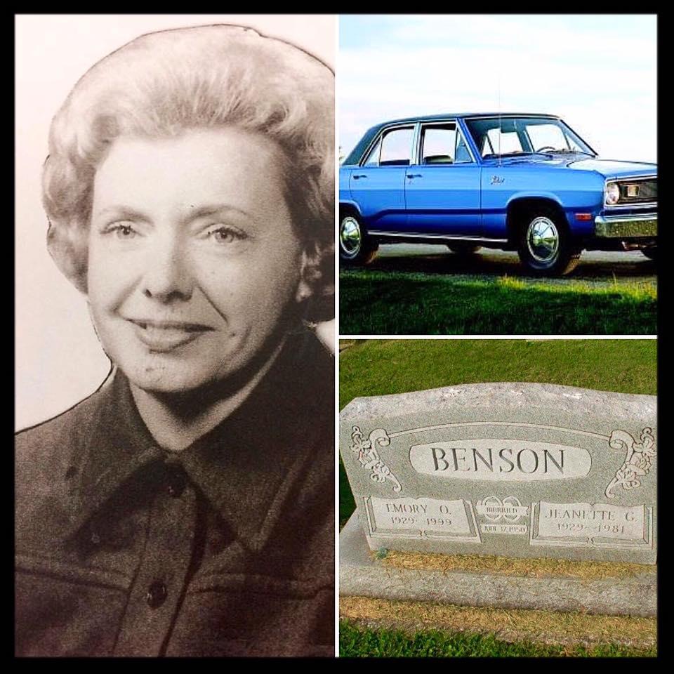 benson murder case.jpg