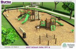 boggs playground equipment.jpg