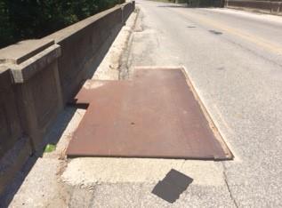 bridge 160.JPG